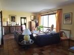 Sale House 7 rooms 287m² Vaulnaveys-le-Haut (38410) - Photo 9