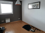 Vente Appartement 3 pièces 64m² Vesoul (70000) - Photo 2