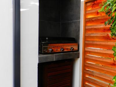 Vente Maison 6 pièces 178m² Dax (40100) - Photo 10