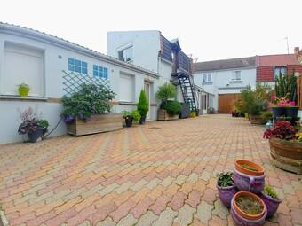 Vente Immeuble 12 pièces 240m² Loison-sous-Lens (62218) - Photo 1