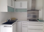 Vente Appartement 4 pièces 104m² Toulouse (31100) - Photo 2