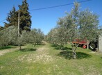 Sale Land La Tour-d'Aigues (84240) - Photo 1