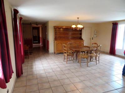 Vente Maison 8 pièces 203m² Billom (63160) - Photo 12