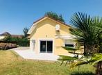 Vente Maison 4 pièces 103m² Morestel (38510) - Photo 4