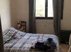 Location Appartement 2 pièces 52m² Dunkerque (59240) - Photo 2