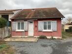 Location Maison 3 pièces 61m² Vendat (03110) - Photo 12