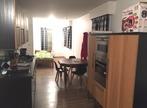 Vente Appartement 2 pièces 60m² Montbonnot-Saint-Martin (38330) - Photo 4