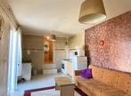 Vente Appartement 2 pièces 33m² Moirans (38430) - Photo 9