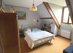 Vente Maison 4 pièces 116m² Bellerive-sur-Allier (03700) - Photo 8