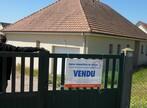 Vente Maison 5 pièces 90m² Saint-Nicolas-de-Bliquetuit (76940) - Photo 1