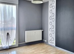 Sale Apartment 5 rooms 72m² Lure (70200) - Photo 2