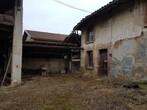 Vente Maison 5 pièces 240m² Sardieu (38260) - Photo 4