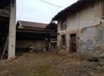 Vente Maison 5 pièces 240m² Sardieu (38260) - Photo 5