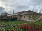 Vente Immeuble 6 pièces 160m² Vichy (03200) - Photo 31