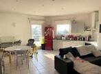 Vente Appartement 3 pièces 71m² Saint-Priest-en-Jarez (42270) - Photo 1