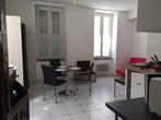 Location Appartement 1 pièce 23m² Agen (47000) - Photo 1