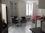 Renting Apartment 1 room 23m² Agen (47000) - Photo 1