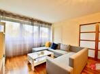 Vente Appartement 3 pièces 69m² Gaillard (74240) - Photo 4