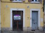 Vente Local commercial 13m² Cavaillon (84300) - Photo 1