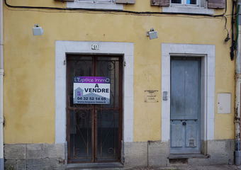 Vente Local commercial 13m² Cavaillon (84300) - Photo 1