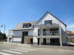 Renting Apartment 4 rooms 100m² La Wantzenau (67610) - Photo 1
