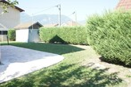 Sale House 5 rooms 118m² Fontanil-Cornillon (38120) - Photo 10