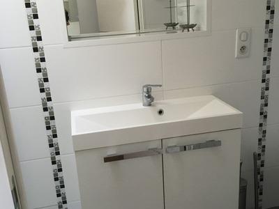 Location Appartement 1 pièce 22m² Dax (40100) - Photo 6