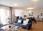 Vente Appartement 3 pièces 96m² La Talaudière (42350) - Photo 8
