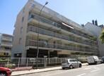 Location Appartement 1 pièce 29m² Grenoble (38000) - Photo 10