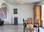 Vente Maison 5 pièces 92m² Citers (70300) - Photo 4