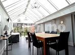 Vente Maison 190m² Arras (62000) - Photo 6