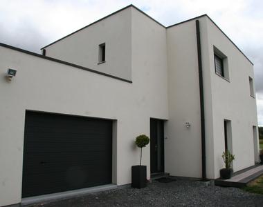 Vente Maison 5 pièces 130m² La Bassée (59480) - photo
