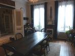 Sale House 8 rooms 217m² Nogent-le-Roi (28210) - Photo 3