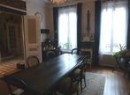 Vente Maison 8 pièces 217m² Nogent-le-Roi (28210) - Photo 3
