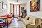 Vente Appartement 4 pièces 78m² Lyon 03 (69003) - Photo 2
