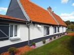 Vente Maison 4 pièces 70m² Longueville-sur-Scie (76590) - Photo 2