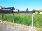 Vente Terrain 391m² Vendin-le-Vieil (62880) - Photo 2