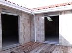 Vente Maison 2 pièces 92m² Moissat (63190) - Photo 1