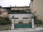 Vente Appartement 2 pièces 32m² Pont-en-Royans (38680) - Photo 1
