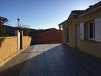Vente Maison 4 pièces 90m² Bourg-de-Thizy (69240) - Photo 7