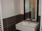 Location Appartement 2 pièces 33m² Villequier-Aumont (02300) - Photo 13