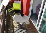 Vente Appartement 2 pièces 36m² Thonon-les-Bains (74200) - Photo 4