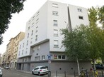 Location Appartement 1 pièce 17m² Grenoble (38000) - Photo 9