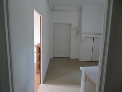 Location Appartement 4 pièces 56m² Billom (63160) - Photo 8