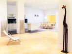 Vente Appartement 5 pièces 366m² Grenoble (38000) - Photo 2