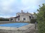 Sale House 181m² Lavilledieu (07170) - Photo 22