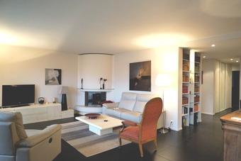 Vente Appartement 4 pièces 110m² Saint-Ismier (38330) - Photo 1