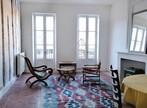 Sale House 6 rooms 140m² Samatan (32130) - Photo 1