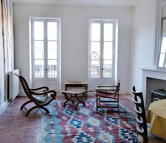 Vente Maison 6 pièces 140m² Samatan (32130) - photo