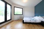 Location Maison 5 pièces 133m² Villard-Bonnot (38190) - Photo 3